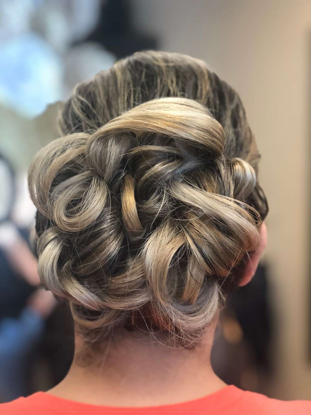 Amazing Beauty Studio - hair care  | Photo 10 of 10 | Address: 5231 Burke Rd #700, Pasadena, TX 77504, USA | Phone: (281) 272-6907