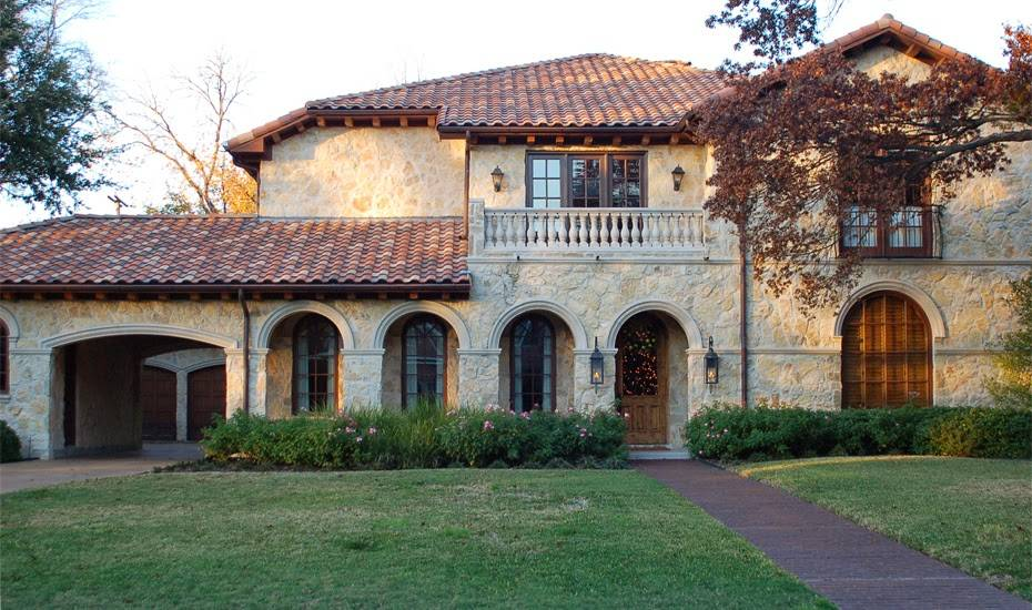 Dynasty Roofing Inc - roofing contractor  | Photo 4 of 6 | Address: 5047 Trail Lake Dr, Fort Worth, TX 76133, USA | Phone: (817) 423-0880