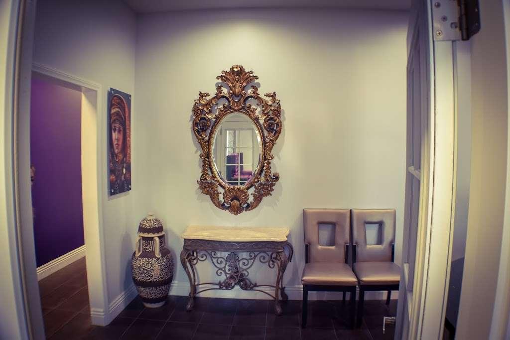 40/30 DENTAL - dentist  | Photo 6 of 10 | Address: 1166, El Cajon, CA 92021, USA | Phone: (619) 478-4030