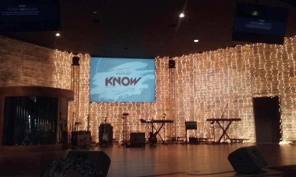 The Vine Apostolic Church - church  | Photo 5 of 10 | Address: 14615 Aldine Westfield Rd, Houston, TX 77039, USA | Phone: (281) 442-5171