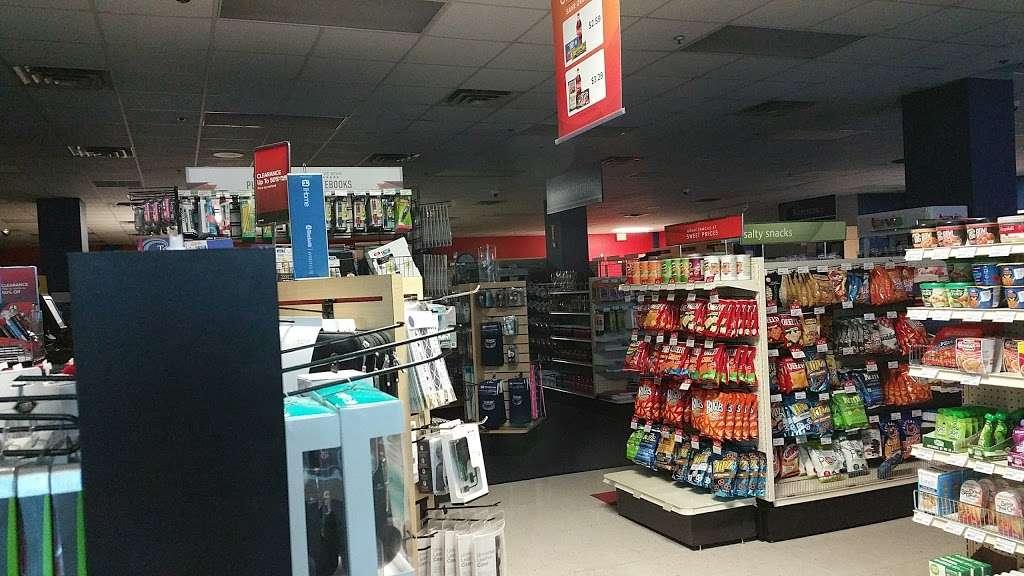 FAU Book Store - book store  | Photo 6 of 10 | Address: 777 Glades Rd, Boca Raton, FL 33431, USA | Phone: (561) 297-3720