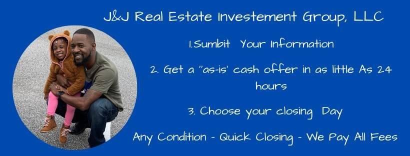 J&J Real Estate Investment Group, LLC - real estate agency  | Photo 2 of 2 | Address: 5184 Millenia Blvd #203, Orlando, FL 32839, USA | Phone: (407) 641-3332
