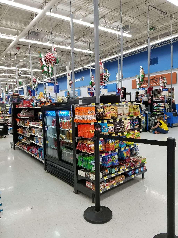 Walmart Supercenter - department store  | Photo 10 of 10 | Address: 2300 Sycamore Rd, DeKalb, IL 60115, USA | Phone: (815) 758-6225