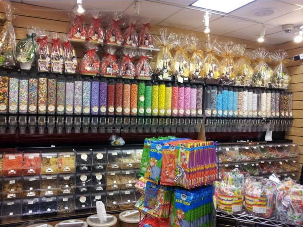 Chocolicious NY - store  | Photo 7 of 10 | Address: 175 Division Ave, Brooklyn, NY 11211, USA | Phone: (888) 969-6069