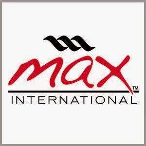 Max GXL / Glutathione Authorized Dallas Dealer - store  | Photo 1 of 1 | Address: 2104 El Dorado Way, Carrollton, TX 75006, USA | Phone: (214) 417-4363