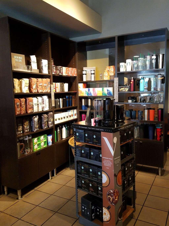 Starbucks - cafe  | Photo 9 of 9 | Address: 6768 W 95th St, Oak Lawn, IL 60453, USA | Phone: (708) 430-8903