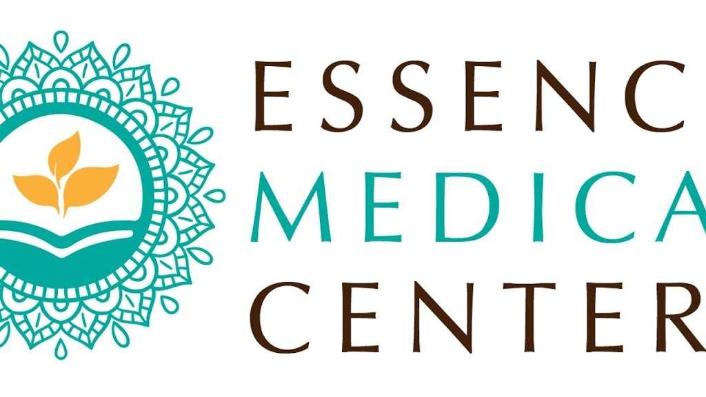 Essence Medical Center- Dr. Paula Lima, NMD - health    Photo 4 of 5   Address: 973 W Elliot Rd St 2, Chandler, AZ 85225, USA   Phone: (480) 442-0079