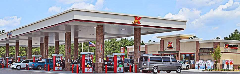 Circle K - convenience store    Photo 1 of 6   Address: 4115 Sportsman Club Rd, Jacksonville, FL 32219, USA   Phone: (904) 783-1866