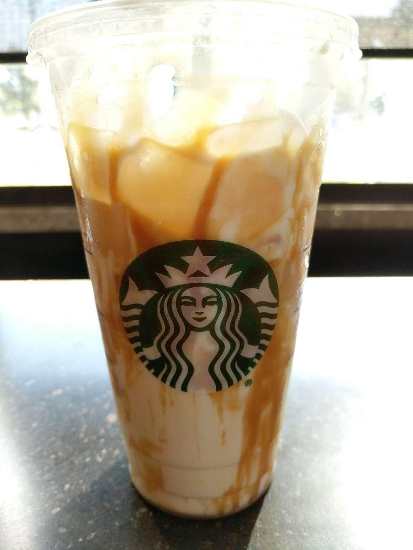 Starbucks - cafe  | Photo 1 of 10 | Address: 16051 Brookhurst St, Fountain Valley, CA 92708, USA | Phone: (714) 531-1984