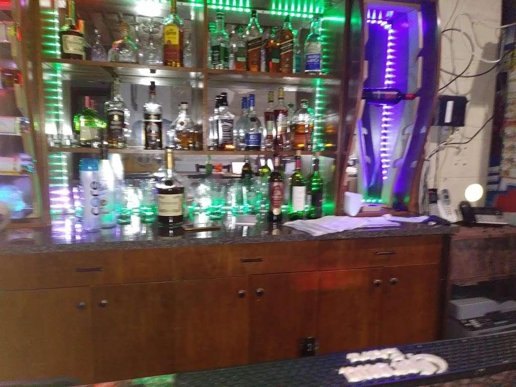 Club Valle - restaurant    Photo 2 of 10   Address: 352 E Gun Hill Rd, Bronx, NY 10467, USA   Phone: (718) 798-3755