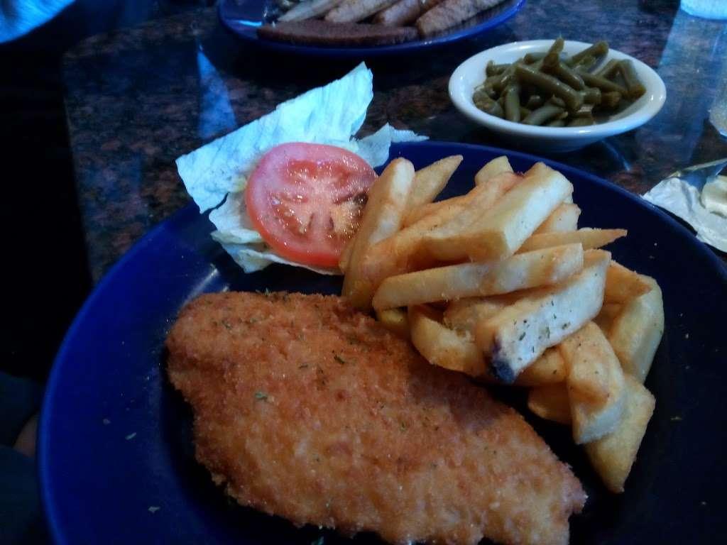 Forum Family Restaurant Inc - restaurant  | Photo 10 of 10 | Address: 3401 Lafayette Blvd, Fredericksburg, VA 22408, USA | Phone: (540) 891-0460