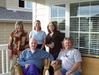 Assured Assisted Living 4 - health    Photo 1 of 10   Address: 1861 Sapling Ct, Castle Rock, CO 80109, USA   Phone: (720) 928-0347
