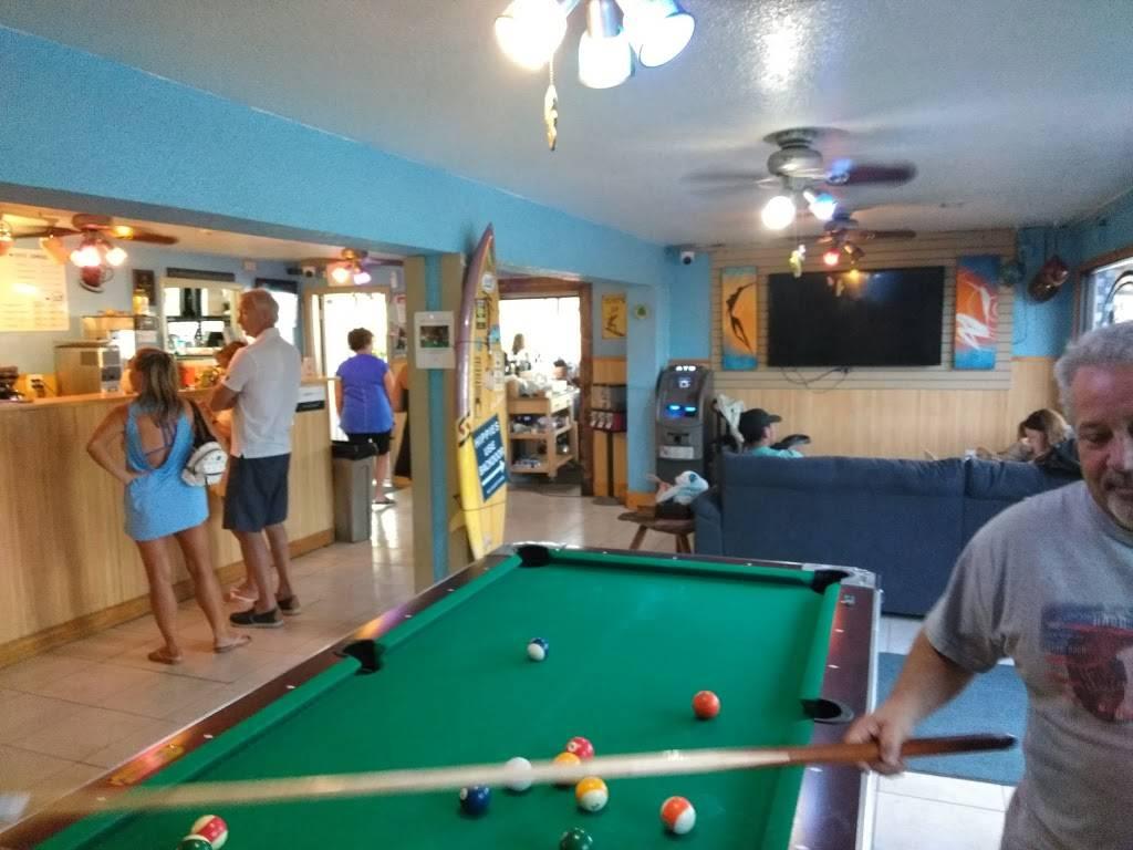 Bula Kava Bar & Coffee House (Bula on the Beach) - cafe    Photo 6 of 8   Address: 14601 Gulf Blvd, Madeira Beach, FL 33708, USA   Phone: (727) 873-7986