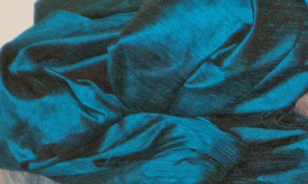 Designers Needs Dupioni Silk Fabrics - clothing store  | Photo 8 of 10 | Address: 5795 Forbes Dr, Newark, CA 94560, USA | Phone: (510) 673-4637