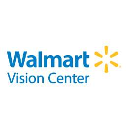 Walmart Vision & Glasses - store  | Photo 4 of 4 | Address: 174 Passaic St, Garfield, NJ 07026, USA | Phone: (973) 330-3554