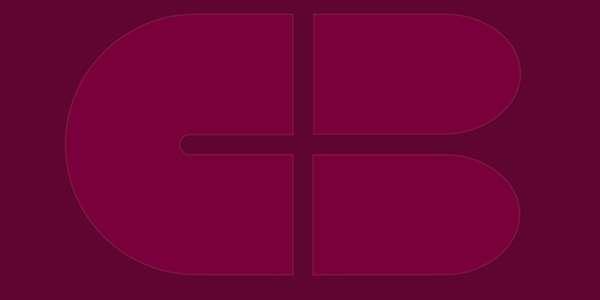 Citizens Business Bank - bank  | Photo 2 of 4 | Address: 980 Huntington Dr, San Marino, CA 91108, USA | Phone: (626) 281-0083