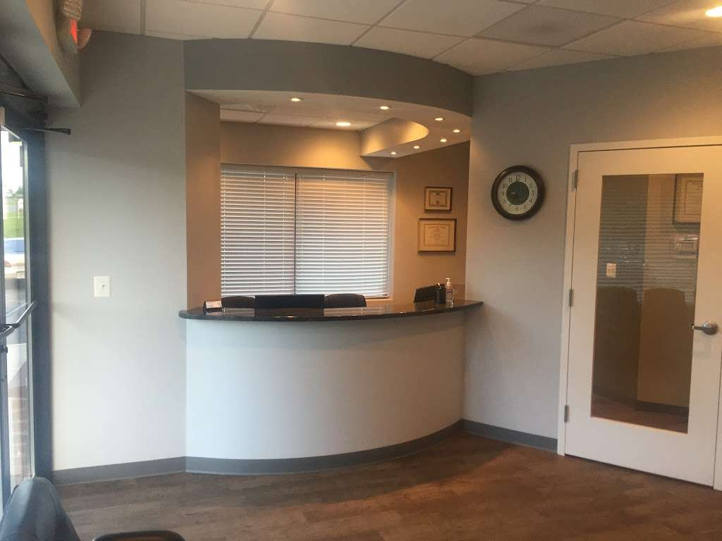 Precision Smile Dentistry - Stafford VA - dentist  | Photo 5 of 10 | Address: 963 Garrisonville Rd #101, Stafford, VA 22556, USA | Phone: (540) 300-2255