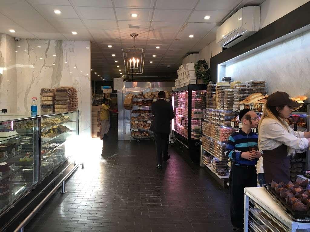 Shloimys Bake Shoppe - bakery  | Photo 6 of 10 | Address: 4712 16th Ave, Brooklyn, NY 11204, USA | Phone: (718) 854-1766