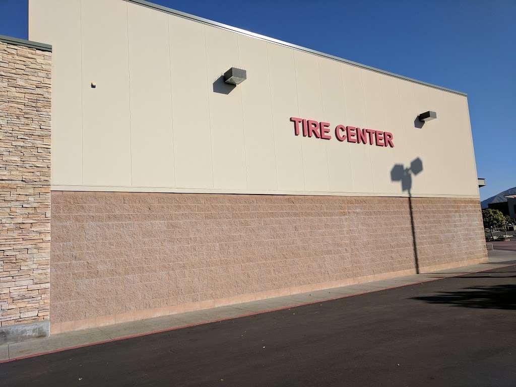 Costco Tire Center - car repair  | Photo 1 of 2 | Address: 13550 Paxton St, Pacoima, CA 91331, USA | Phone: (818) 272-2717