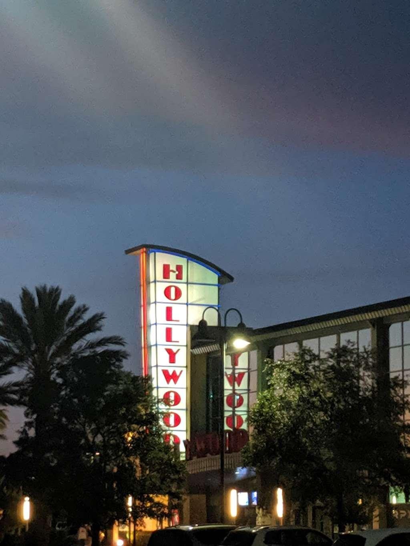Regal Pavilion & RPX - movie theater  | Photo 9 of 10 | Address: 5547 S Williamson Blvd, Port Orange, FL 32128, USA | Phone: (844) 462-7342