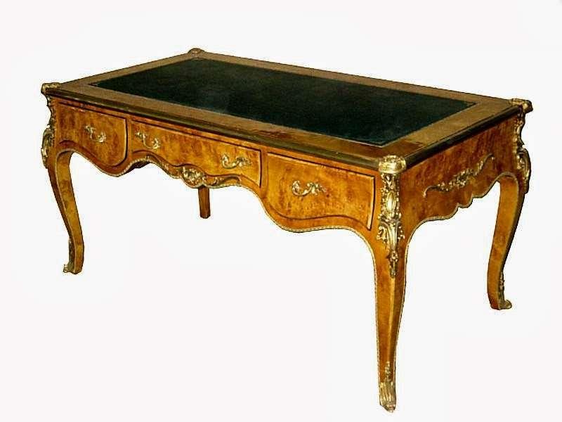 Furniture Francais - furniture store  | Photo 5 of 5 | Address: 93 Plaistow Rd, Plaistow, NH 03865, USA | Phone: (603) 686-2623