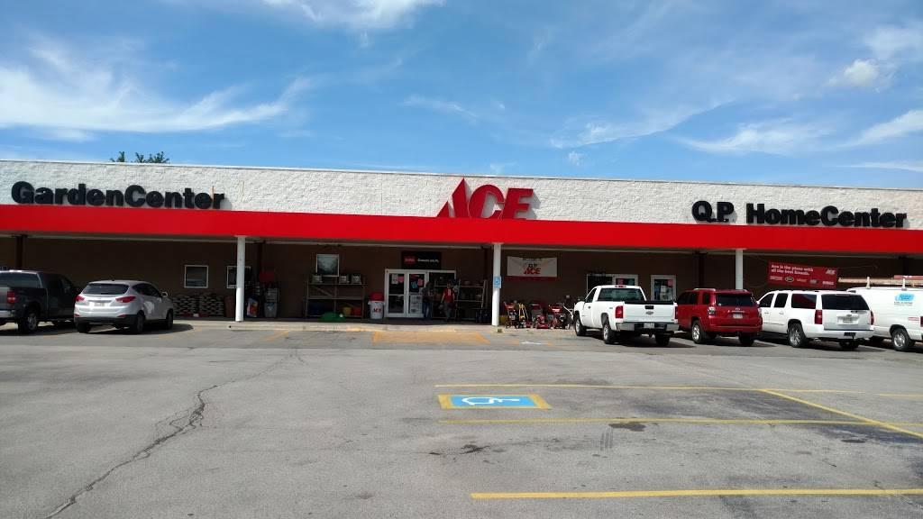 Westlake Ace Hardware - hardware store  | Photo 1 of 10 | Address: 8018 Harrison St, Ralston, NE 68127, USA | Phone: (402) 331-1638