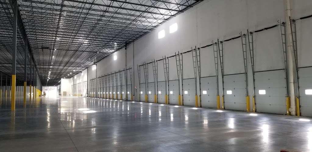 Easton maverik bauer - storage  | Photo 1 of 5 | Address: 2856 Ronald Reagan Pkwy, Indianapolis, IN 46231, USA