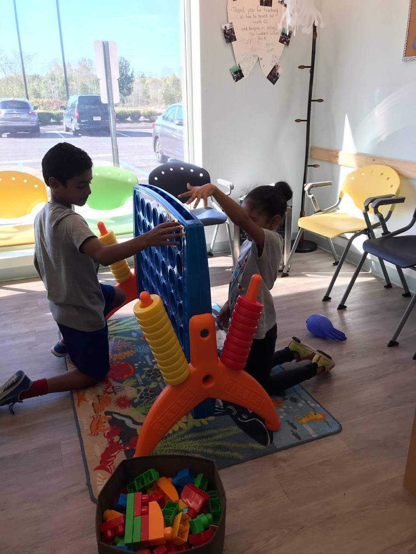 Riverfront Pediatric Dentistry -Eyal Simchi DMD - doctor  | Photo 6 of 9 | Address: 301 Riverfront Blvd #2, Elmwood Park, NJ 07407, USA | Phone: (201) 880-8130