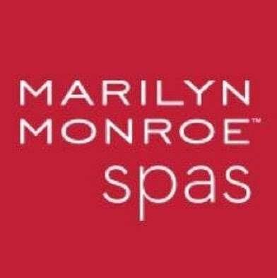 Marilyn Monroe Spas - Franchise & Corporate Headquarters - spa  | Photo 6 of 6 | Address: 7700 Municipal Dr, Orlando, FL 32819, USA | Phone: (407) 370-9343