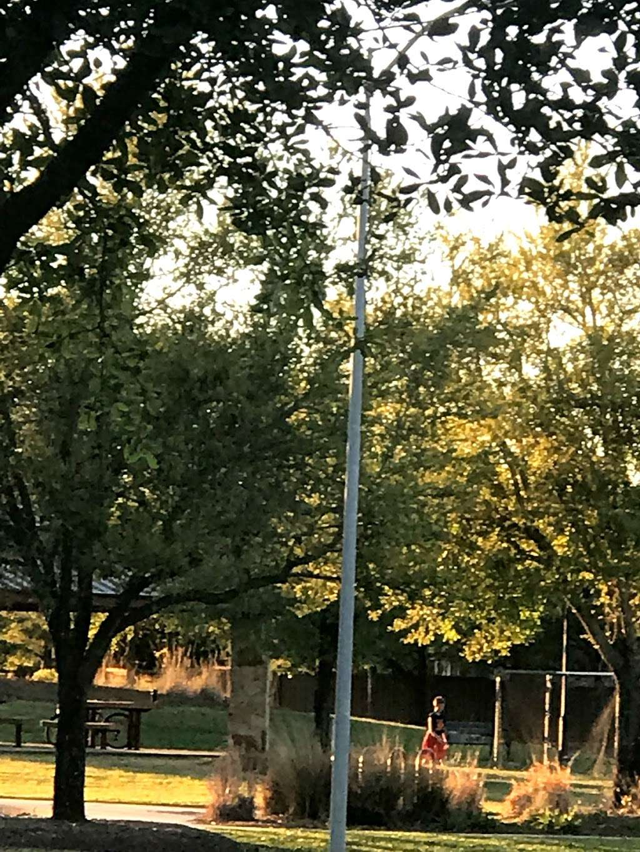 Sedona - Ralston Bend Park - park  | Photo 10 of 10 | Address: Ralston Bend Ln, Katy, TX 77494, USA
