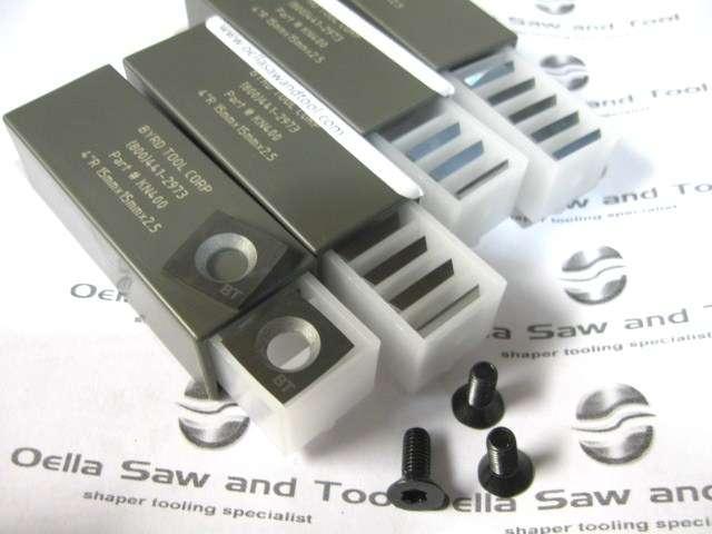 Oella Saw and Tool - store  | Photo 7 of 10 | Address: 500 Oella Ave, Ellicott City, MD 21043, USA | Phone: (410) 465-6209