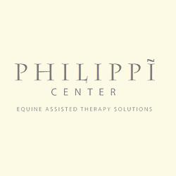 Philippi Center - health  | Photo 2 of 2 | Address: 13710 E Rice Pl #150, Aurora, CO 80015, USA | Phone: (303) 766-4111