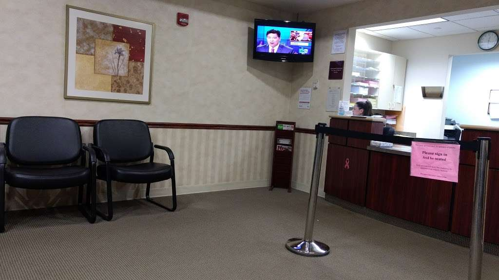 JFK Advanced Medical Imaging of Toms River - doctor  | Photo 2 of 3 | Address: 1430 Hooper Ave Suite 102, Toms River, NJ 08753, USA | Phone: (732) 349-2867