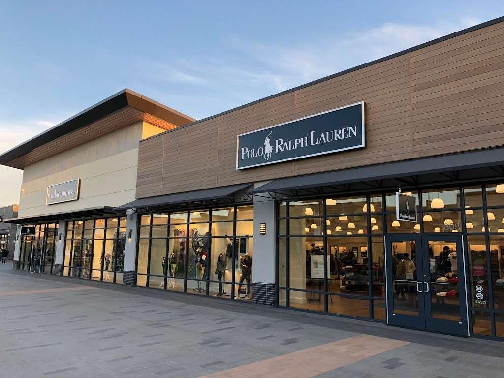 Denver Premium Outlets - store  | Photo 3 of 10 | Address: 13801 Grant St, Thornton, CO 80023, USA | Phone: (303) 200-3815