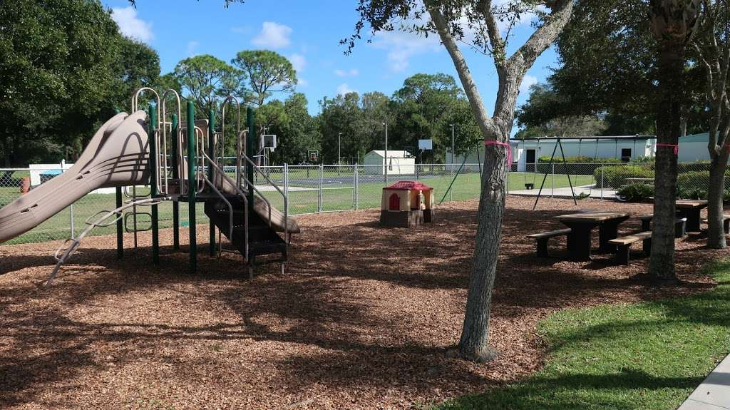 Palm Beach Christian Academy Jupiter Farms - school    Photo 2 of 5   Address: 13475 W Indiantown Rd, Jupiter, FL 33478, USA   Phone: (561) 671-5795