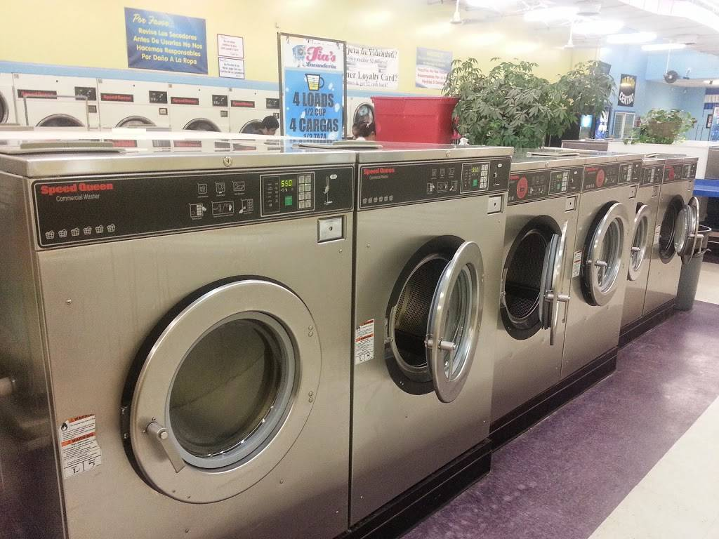 Tias Lavanderia - laundry    Photo 1 of 8   Address: 204 S Nursery Rd #160, Irving, TX 75060, USA   Phone: (972) 438-4338