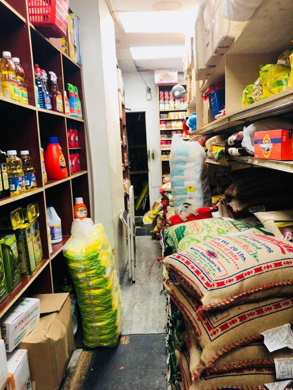 Bonoful Supermarket - store  | Photo 6 of 10 | Address: 2911 36th Ave, Long Island City, NY 11106, USA | Phone: (718) 482-6550