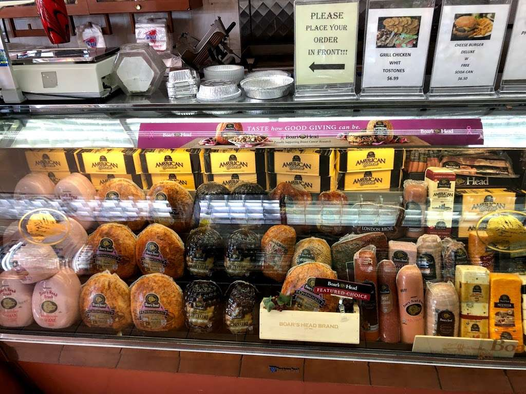 PHILLIPS GOURMET DELI - atm  | Photo 1 of 10 | Address: 3659 E Tremont Ave, Bronx, NY 10465, USA | Phone: (718) 792-1400