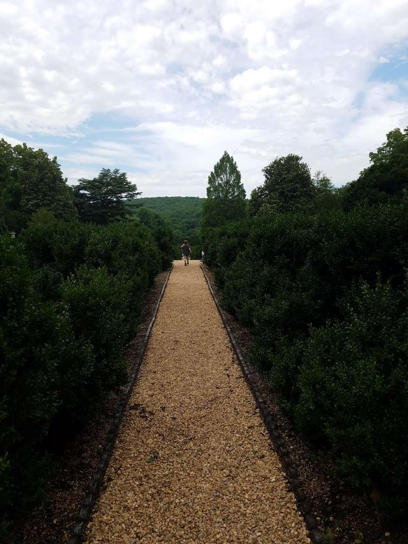 James Madisons Montpelier--Archaeology lab - museum  | Photo 6 of 10 | Address: 2 Garden Rd, Montpelier Station, VA 22957, USA | Phone: (540) 672-2728