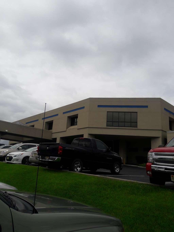 Inspira Medical Center Elmer - hospital  | Photo 8 of 10 | Address: 501 Front St, Elmer, NJ 08318, USA | Phone: (856) 363-1000