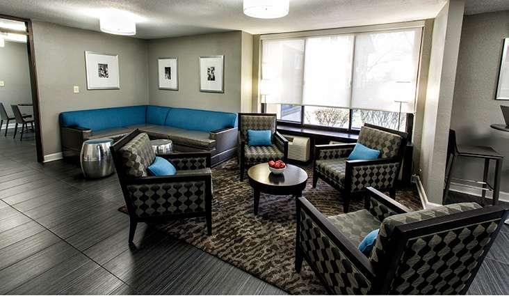 Navy Lodge - lodging    Photo 4 of 10   Address: 408 N Path Rd, Staten Island, NY 10305, USA   Phone: (718) 442-0413