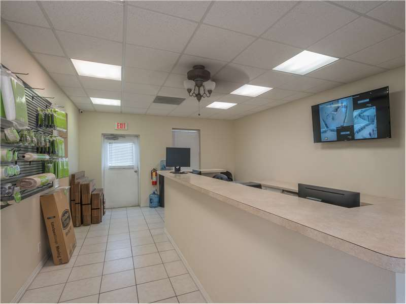 Extra Space Storage - moving company  | Photo 5 of 10 | Address: 1106 US-175 Frontage Rd, Seagoville, TX 75159, USA | Phone: (972) 287-8900