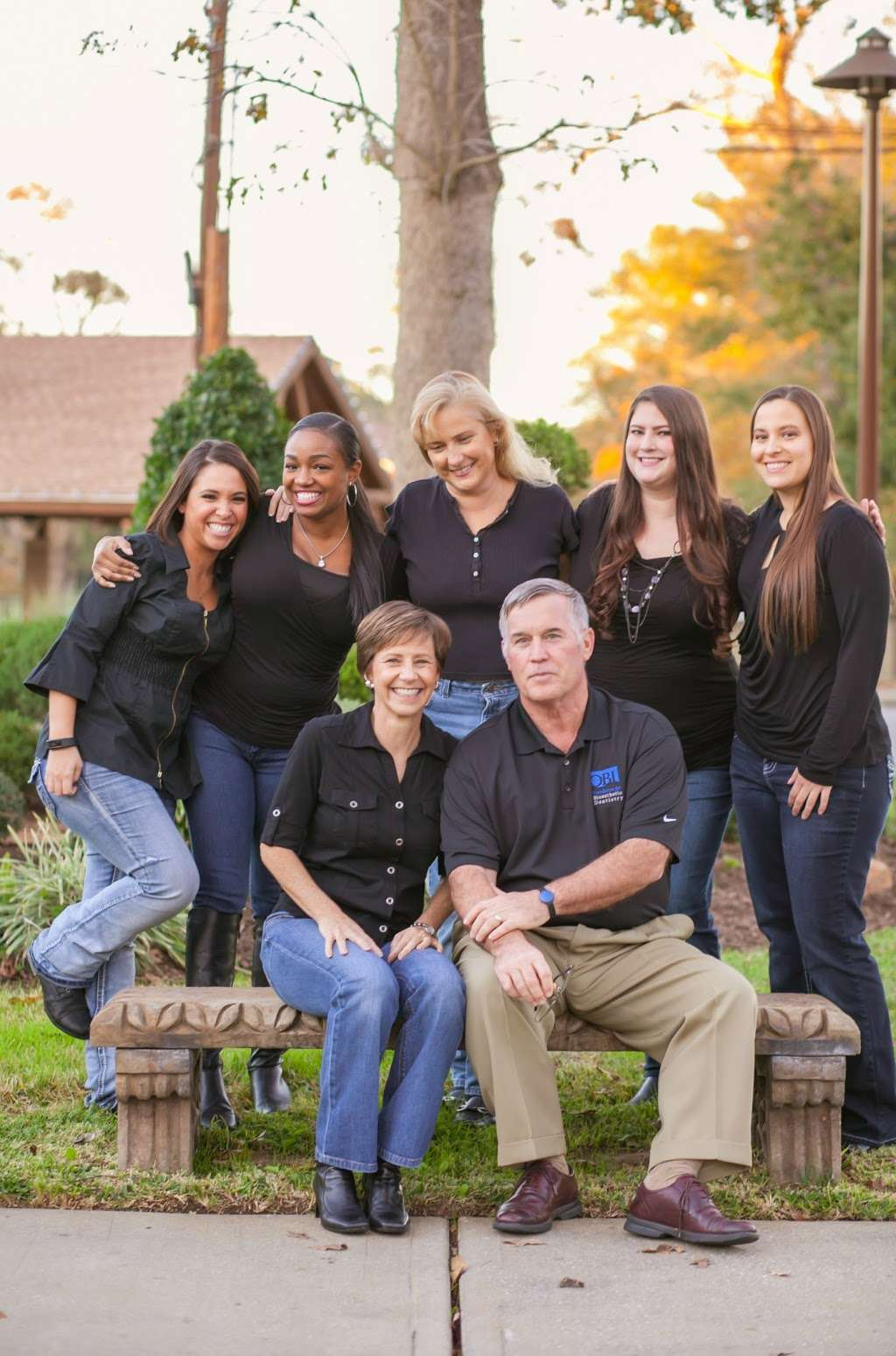 Patient-First Dental Care - dentist  | Photo 6 of 10 | Address: 1336 League Line Rd #400, Conroe, TX 77304, USA | Phone: (936) 856-9969
