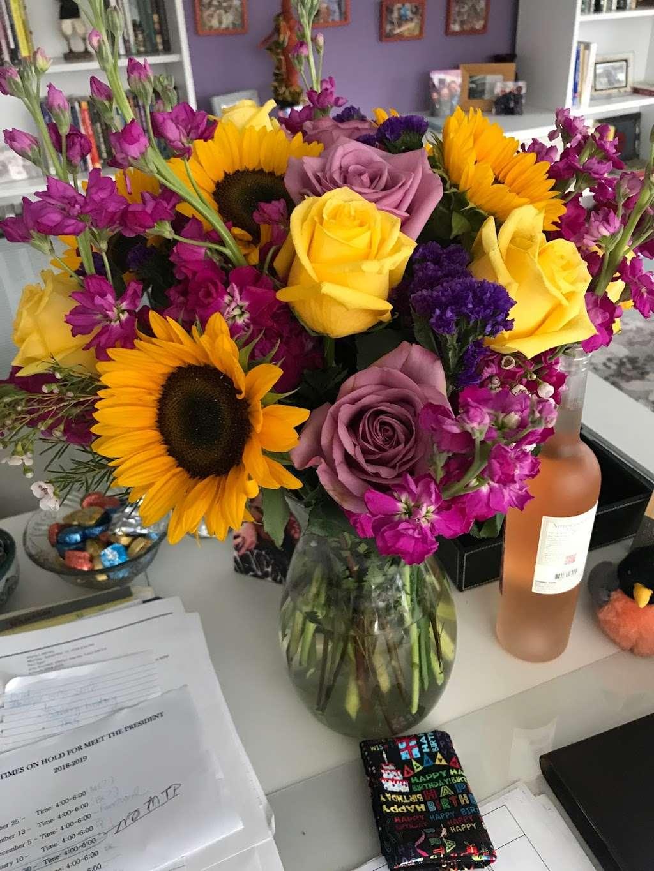 Creative Florist - florist    Photo 2 of 10   Address: 93-01 63rd Dr, Rego Park, NY 11374, USA   Phone: (718) 459-9292