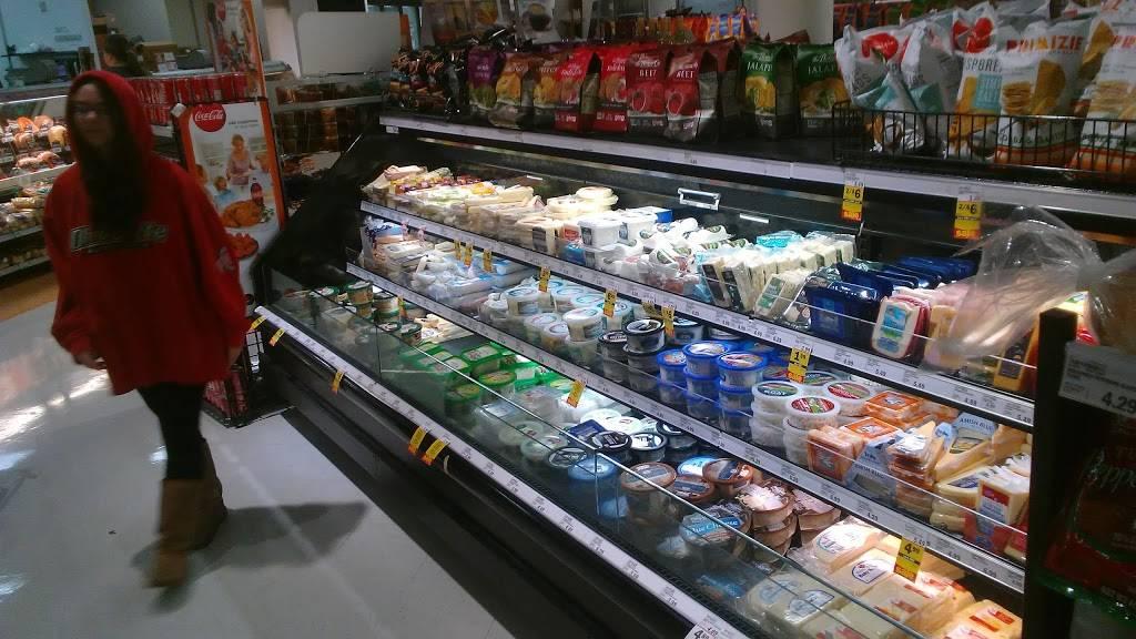 Meijer - supermarket    Photo 5 of 8   Address: 29505 Mound Rd, Warren, MI 48092, USA   Phone: (586) 573-2900