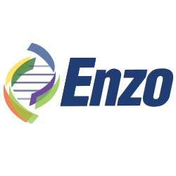 Enzo Clinical Labs - Hazlet-Matawan - health  | Photo 2 of 2 | Address: 558 Lloyd Rd, Matawan, NJ 07747, USA | Phone: (732) 970-6560
