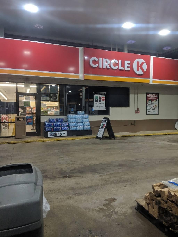 Kangaroo Express - gas station    Photo 4 of 4   Address: 3101 Pleasant Garden Rd, Greensboro, NC 27406, USA   Phone: (336) 275-0187