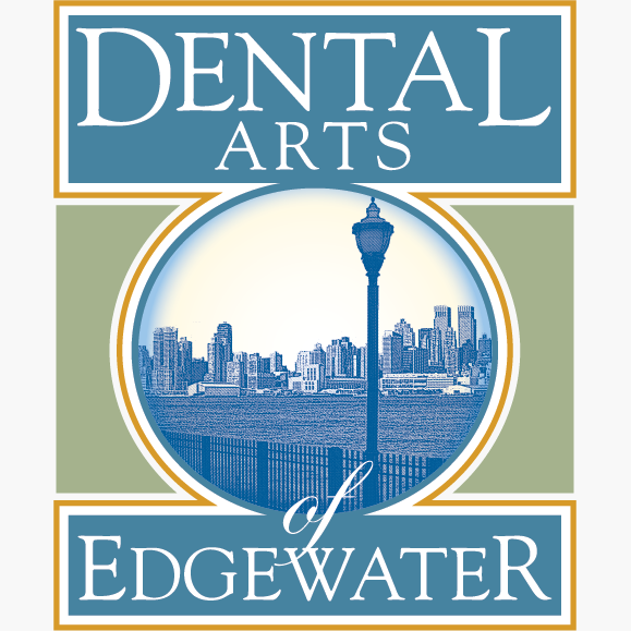 Dental Arts of Edgewater: Michael Moawad, DMD - dentist  | Photo 3 of 3 | Address: 1033 River Rd, Edgewater, NJ 07020, USA | Phone: (201) 371-3686