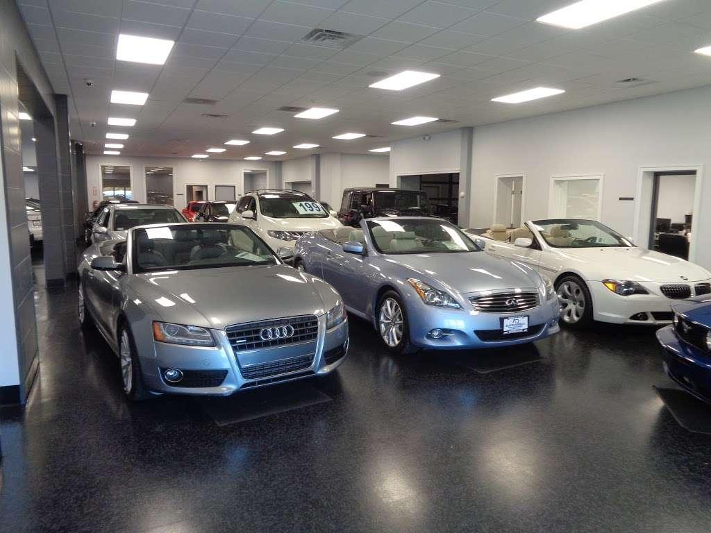Auto Direct Cars - car dealer  | Photo 1 of 10 | Address: 4319 Rt 130 South, Edgewater Park, NJ 08010, USA | Phone: (856) 461-1199