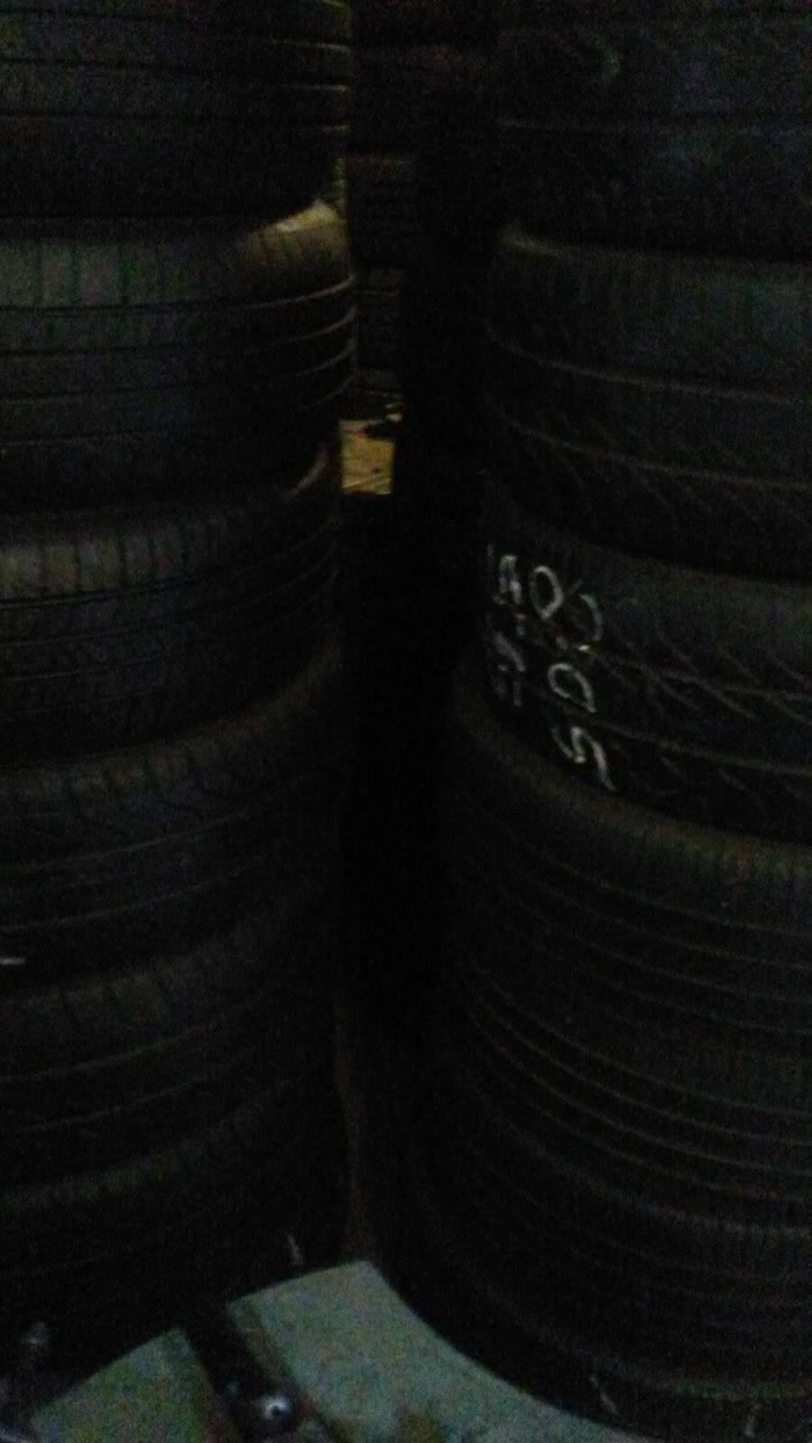 Singletons Battery Co - car repair  | Photo 7 of 10 | Address: 2804 Jacksboro Hwy, Fort Worth, TX 76114, USA | Phone: (817) 626-3326